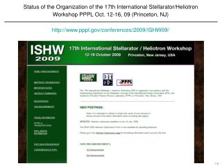 pppl/conferences/2009/ISHW09/