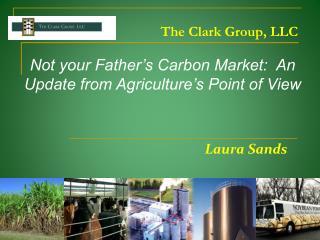 The Clark Group, LLC