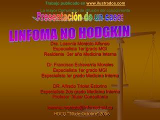 """HDCQ """"10 de Octubre"""",2006"""