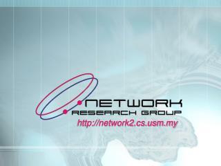 network2.csm.my