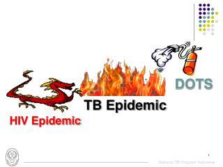TB Epidemic