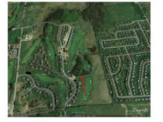 JAM Golf, LLC. v. City of South Burlington Case Review