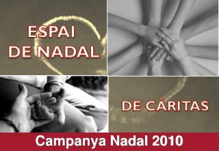 ESPAI  DE NADAL