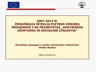 2007-2013 M.