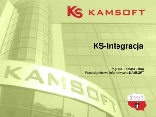 KS-Integracja