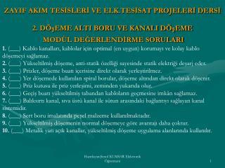 zayif_akim_tesisleri_modul1-2._doseme_alti_boru_ve_kanali_doseme