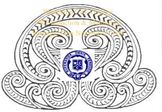 Wanganui City College PRT Induction & Mentoring  Strategic Plan November 2009