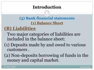 Shareholders  Equity