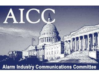 Alarm Industry Communications Committee