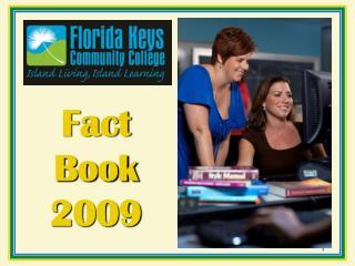 Fact Book 2009