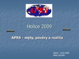 Holice 2009