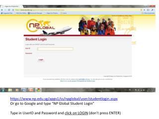 https://np.sg/apps1/ss/npglobal/user/studentlogin.aspx
