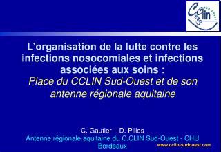 Historique 1966 : 1er colloque européen sur l'hospitalisme