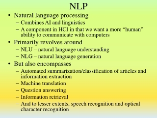 Maximum Entropy Model  Its Application in NLP