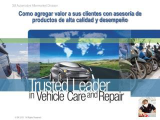 Como agregar valor a sus clientes con asesoría de productos de alta calidad y desempeño