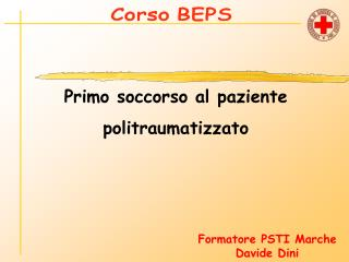 Corso BEPS