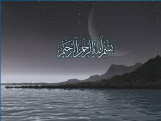 Jamil Hassan Khattak Abrar Hussain Sammar Azeez Faiza Tariq Beenish Mehboob Javeria Mehmood