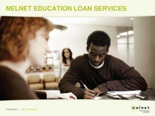 NELNET EDUCATION LOAN SERVICES