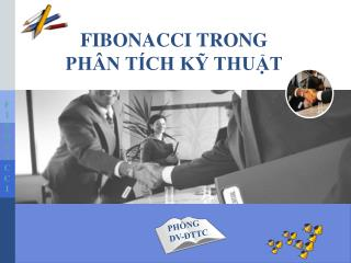 FIBONACCI TRONG PH�N T�CH K? THU?T