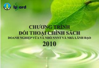 25-12-2009, Hà Nội