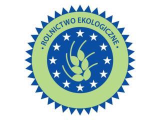 Nowe logo rolnictwa ekologicznego