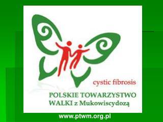 ptwm.pl