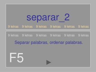separar_2