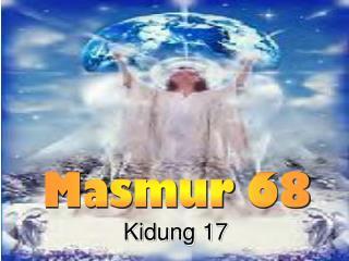 Kidung 17