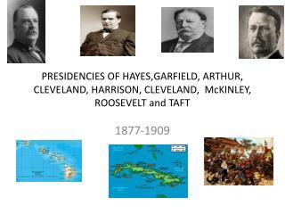 1877-1909