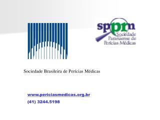Periciasmedicas.br 41 3244.5198