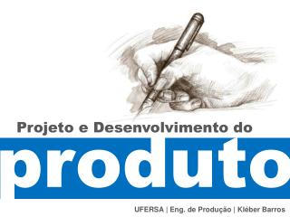 produto