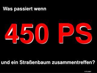 450 PS
