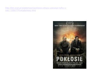 film.onet.pl/wiadomosci/poklosie-zobacz-zwiastun-tylko-u-nas,1,5261778,wiadomosc.html