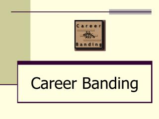 Career Banding
