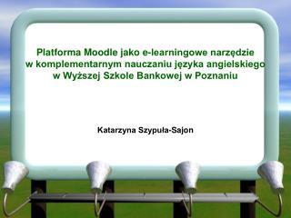 Katarzyna Szypuła-Sajon