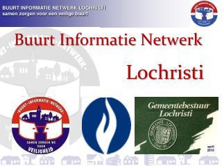 Lochristi