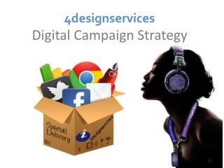 Digital Marketing Bhubaneswar