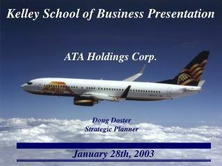 January 28th, 2003