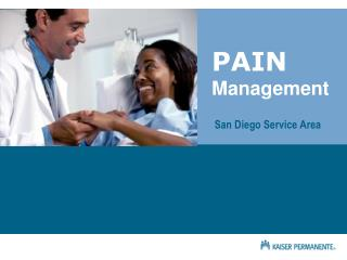 The PAIN Problem
