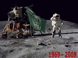 Gründung 22.1.1969