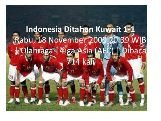 indonesia-ditahan-kuwait-1-1