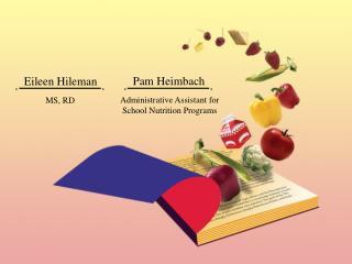 Eileen Hileman
