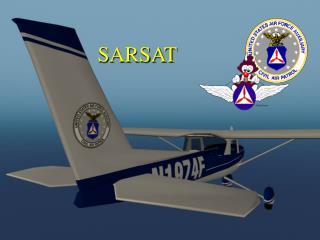 SARSAT