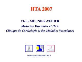 HTA 2007