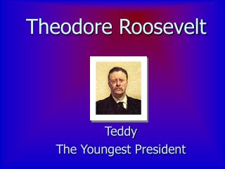 theodore roosevelts foreign policy Compare us presidents: theodore roosevelt vs woodrow wilson view the presidents' foreign and domestic accomplishments, political backgrounds, and more.