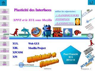 pfz@polytech.unice.fr