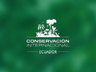 Incentivos para la conservación: el caso de la Gran Reserva Chachi