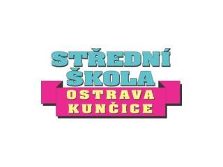 St?edn� �kola, Ostrava-Kun?ice, p?�sp?vkov� organizace  Vratimovsk� 681