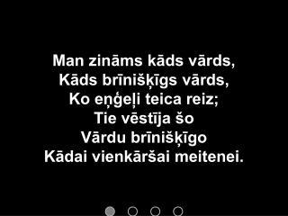 046_Sis_briniskais_vards