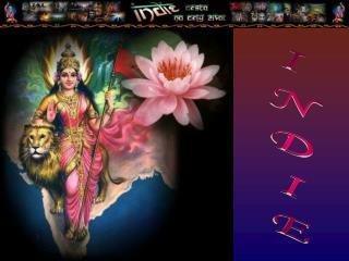 INDIE